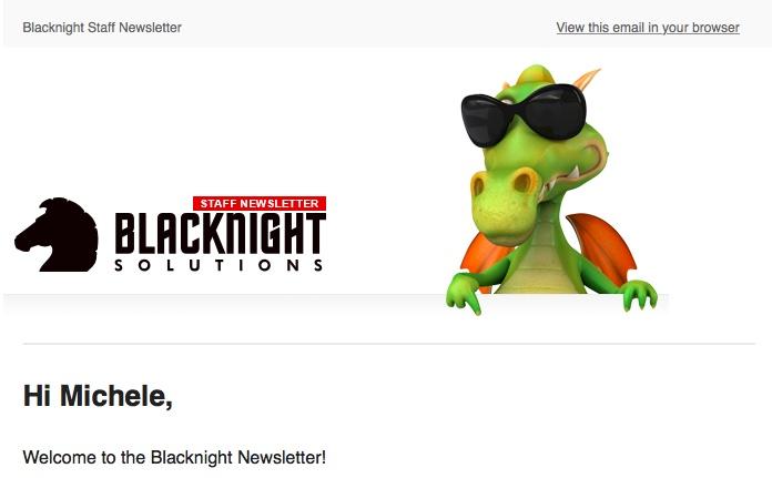 blacknight-staff-newsletter-header