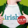 blog-dot-irish-1599
