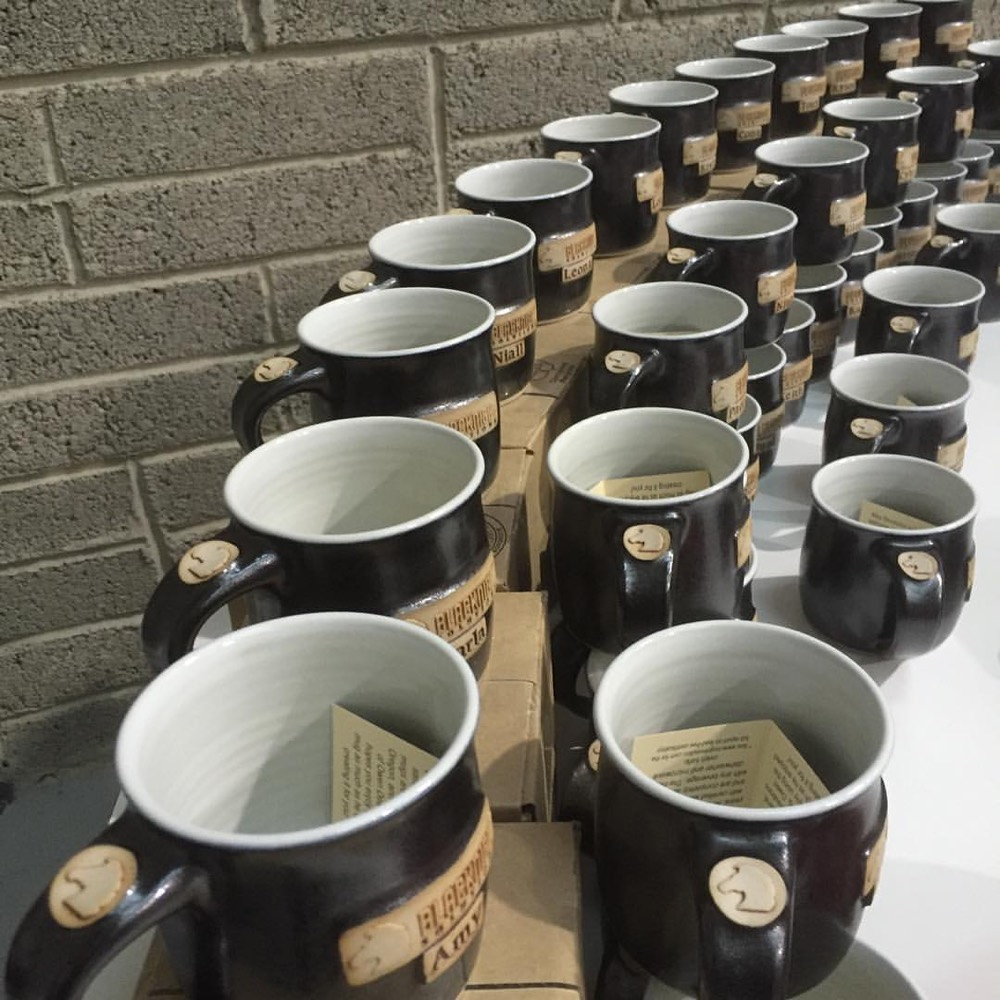 blacknight-custom-mugs-2015