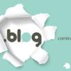 dot-blog-coming-soon