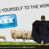 xxx-domains-expose-yourself2