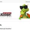 blacknight-staff-newsletter-header