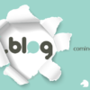 dot-blog-coming-soon