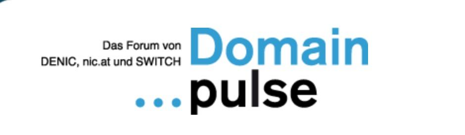 Domain Pulse